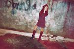 Профиль Stunning_Liz