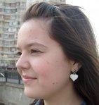 Профиль Miss_Valeri