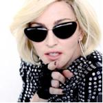 Профиль Queen_of_pop
