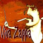 Профиль Frank_Zappa