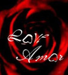 love_amor