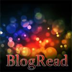 ������� BlogRead