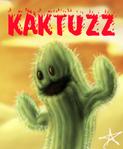 Профиль kaktuzzenok