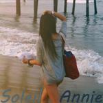 Профиль Soleil_Annie