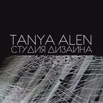 Профиль Tanya_Alen