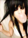 Профиль SEXY_GIRL94