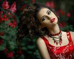 Профиль Нина_Гуревич