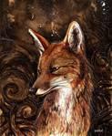 ������� FoxSid