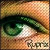 ������� Ruprix