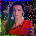 ������� YOSHKA_KHAN