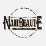 Профиль NailBeaute