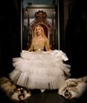 платья в стиле рок + изображения. платья в стиле рок + рисунки. платья в...