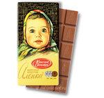 Профиль Советская_шоколадка