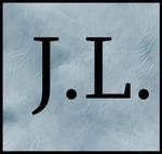 Профиль Jein_Lein