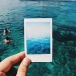 ������� Airina_Yashina