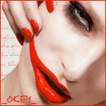 Профиль _Okey_