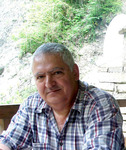 ������� syrenovich