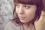 Профиль Sheril_-_Omsk