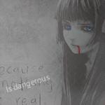 Профиль Ryogi_Shiki_l_Valeriya_l