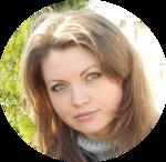 Профиль Берковская_Татьяна