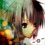 Профиль Mianka__TH