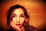 Профиль Tanya_Michkar