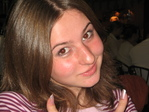 Профиль stasya-smile