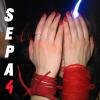 Профиль sepa4