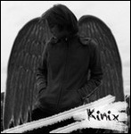 Профиль kinix