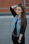 Профиль Princess_of_8bit
