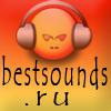 Профиль bestsounds