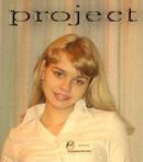 Профиль Projec_for_boys