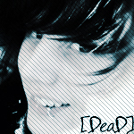 ������� night_for_my_death