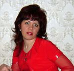 ������� Slyusarenko136