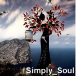 Simply_Soul