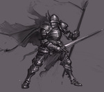 Профиль Рыцарь-Чести