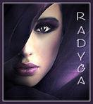 Профиль RADYGA55