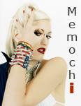Профиль Memochi