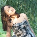 Профиль Little_Lacrymosa