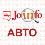 Профиль joinfo