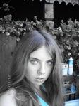 Профиль Olenka_Sakharova