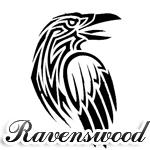 Профиль Ravenswood