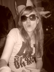 Профиль Blonda_Girl
