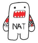 Профиль Наташа_Чо