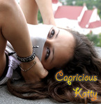 Профиль capricious_katty