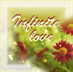 Профиль бесконечность_любви