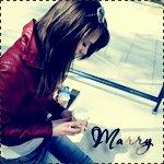 ������� Marry_M