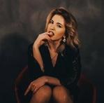 ������� Sandra_Maze