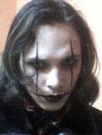 Профиль Gothic_Dark_Love