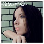 Профиль -MetamorFoZa-